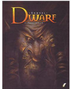dwarf-hc-3-001.jpg