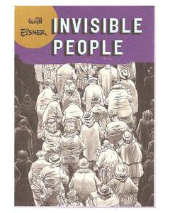 eisner-invisible-people.jpg