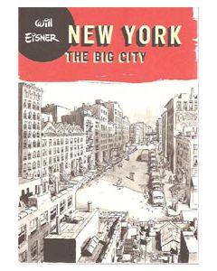 eisner-ny-big-city.jpg