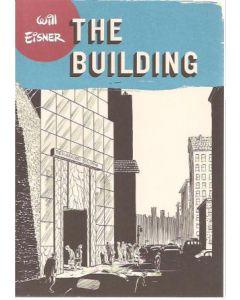 eisner-the-building.jpg