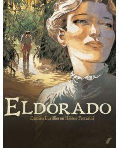 ELDORADO, DEEL 001