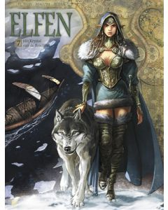 elfen-7-1.jpg