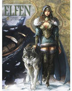 elfen-7.jpg