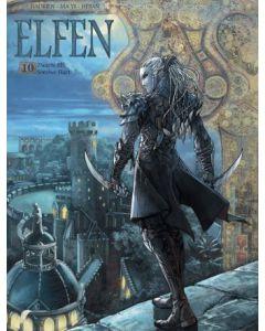 elfen-hc-10.jpg