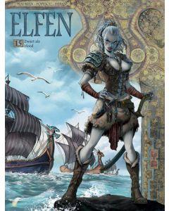 Elfen-HC-15.jpg