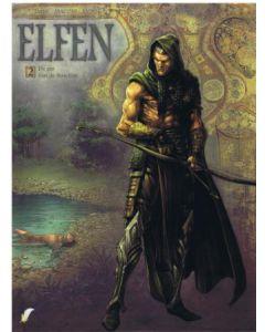 elfen-hc-2-001-1.jpg