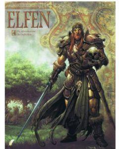 elfen-hc-4-001-1.jpg