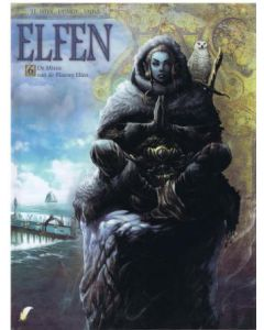elfen-hc-6-001.jpg