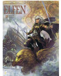 elfen-hc-8-001-1.jpg