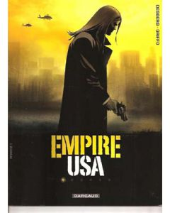empire-usa-01.jpg