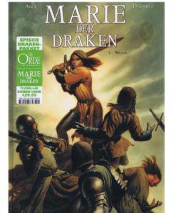 episch-drakenpakket-001.jpg