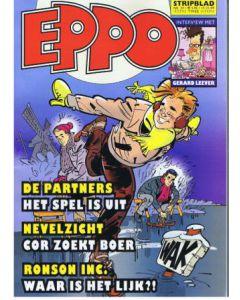 eppo-24.jpg