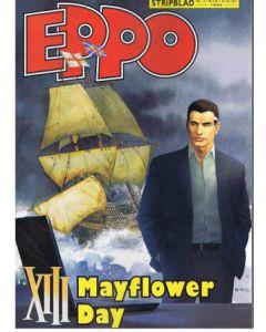 eppo-3e-jaargang-deel-13.jpg