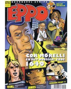 eppo-4e-jaar-deel-20-001.jpg