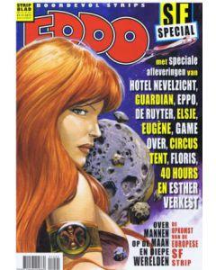 eppo-4e-jaargang-deel-22-001.jpg