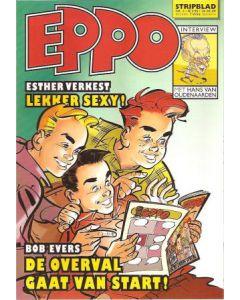 eppo-5.jpg