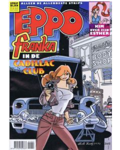 eppo-5e-jaar-deel-22-001.jpg