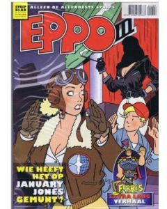 eppo-5e-jaar-deel-6-001.jpg