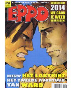 eppo-5e-jaargang-deel-26-001.jpg