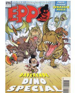 eppo-7e-jaar-deel-12-001.jpg