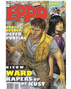 eppo-7e-jaar-deel-3-001.jpg