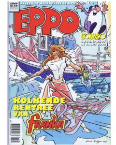 eppo-7e-jaargang-deel-8-001.jpg