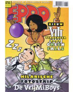 eppo-sc-5e-jaar-deel-10-001.jpg
