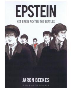 epstein-het-brein-achter-de-beatles-001.jpg