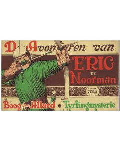 eric-de-noorman-12-001.jpg