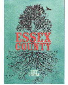 essex-county.jpg
