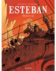 esteban-sc-5.jpg