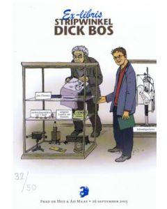 ex-libris-fred-de-heij-001.jpg