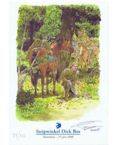 ex-libris-paul-teng-001.jpg