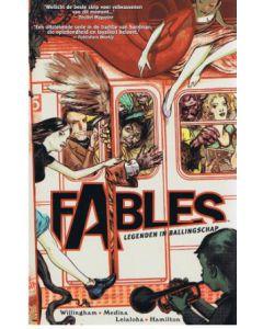 fablbles-1.jpg