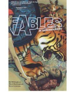 fables-2.jpg