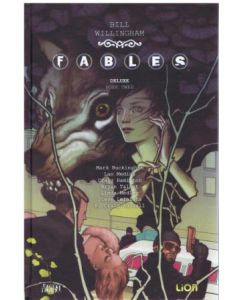 fables-de-luxe-boek-2-001.jpg
