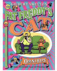 fat-freddy-s-cat.jpg