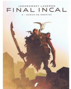 final-incal-sc-3-001.jpg
