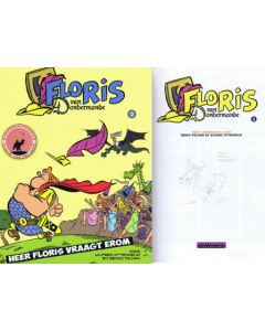 floris-tekening-1.jpg
