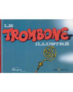 franquin-frans-trombone-hc.jpg