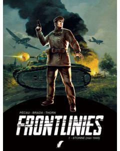 frontlinies-1-sc-1.jpg