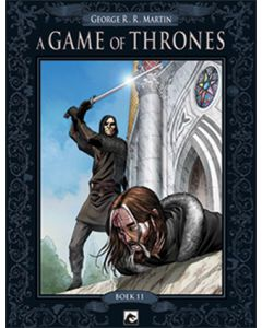 game-of-thrones-sc-11.jpg