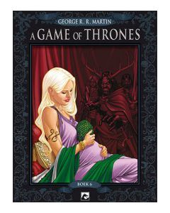 game-of-thrones-sc-6.jpg