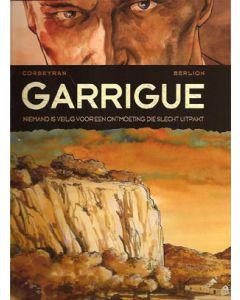 garrigue-01.jpg