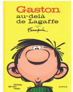 gaston-frans-2-001.jpg