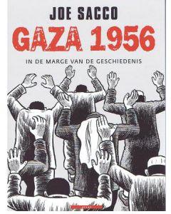 gaza-1956-joe-sacco.jpg