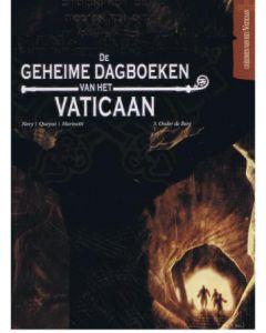 geheime-dagboeken-van-het-vaticaan-hc-3.jpg