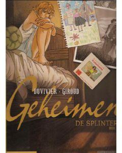 geheimen-splinter-01.jpg