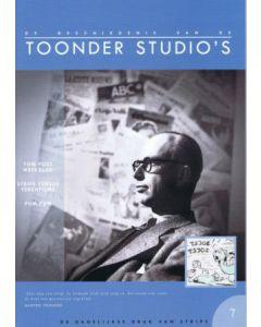 geschiedenis-van-de-toonder-studios-deel-7-001.jpg