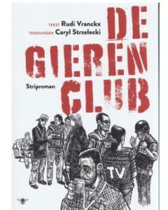 gierenclub-001.jpg
